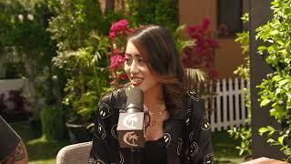 Coachella 2019 Week 1 Kayzo Interview