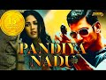 Pandiya Naadu Latest Hindi Dubbed Movie | South Action Dubbed Hindi Full Movies