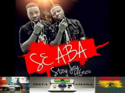 Stay Jay ft Guru - S3 Aba
