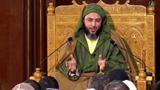 من أجمل الدعاء  للميت ـ الشيخ سعيد الكملي
