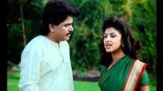 Ek Hota Vidushak - A Jabbar Patel Film
