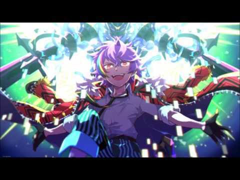 【Crash Fever】Ultimate Wizard Boss Stage BGM