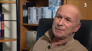 Action Directe : entretien avec Jean-Marc Rouillan, libre de parole
