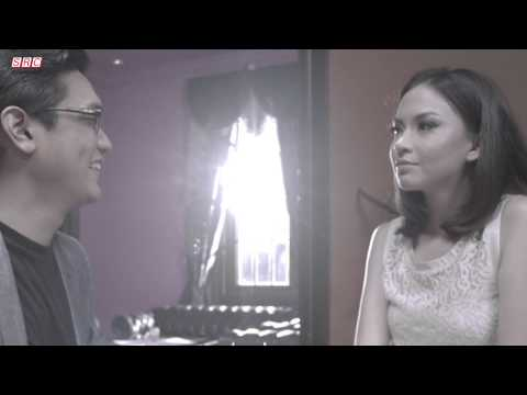 Afgan - Jodoh Pasti Bertemu (Official Music Video - HD)
