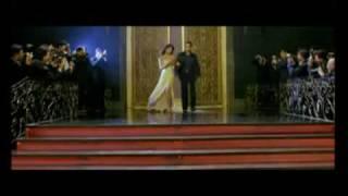 Salaam-E-Ishq - Trailer