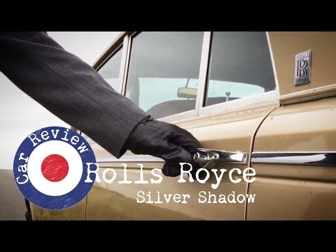 rolls-royce-silver-shadow-classic-car-review---paul-woodford
