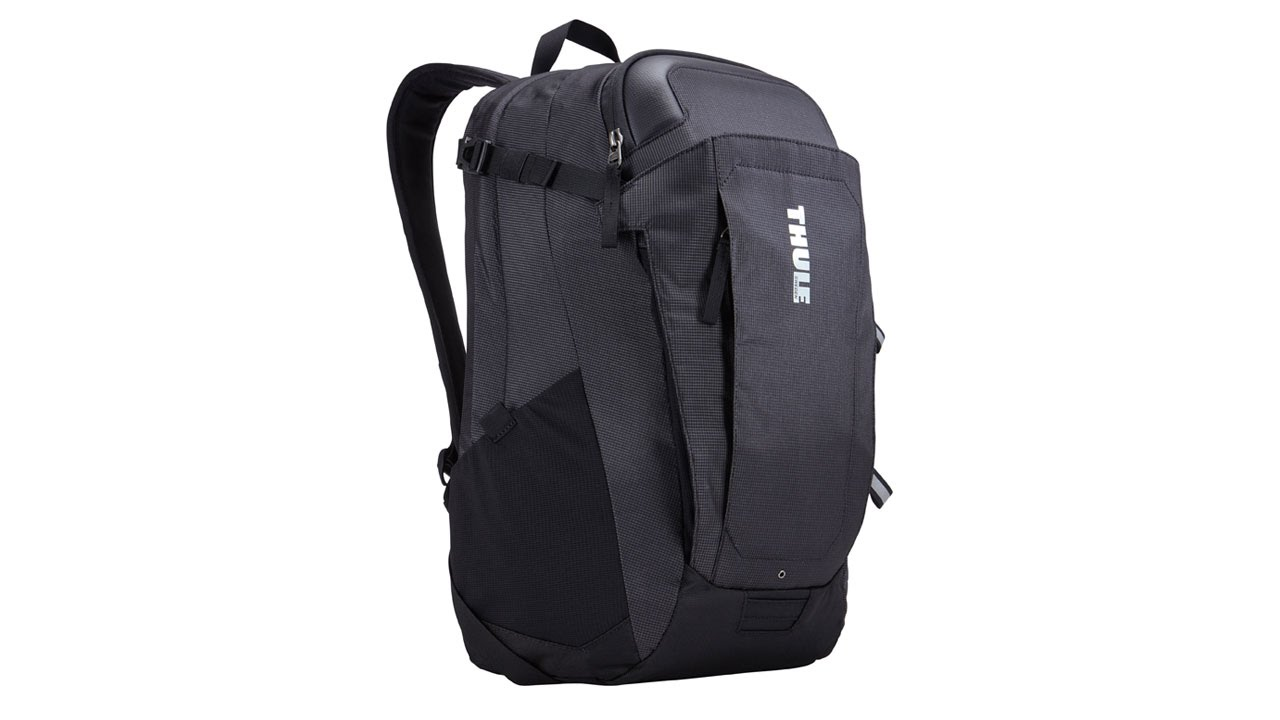 Daypacks Thule Enroute Triumph 2 Youtube Softcase Laptop Notebook 116 Inch Premium