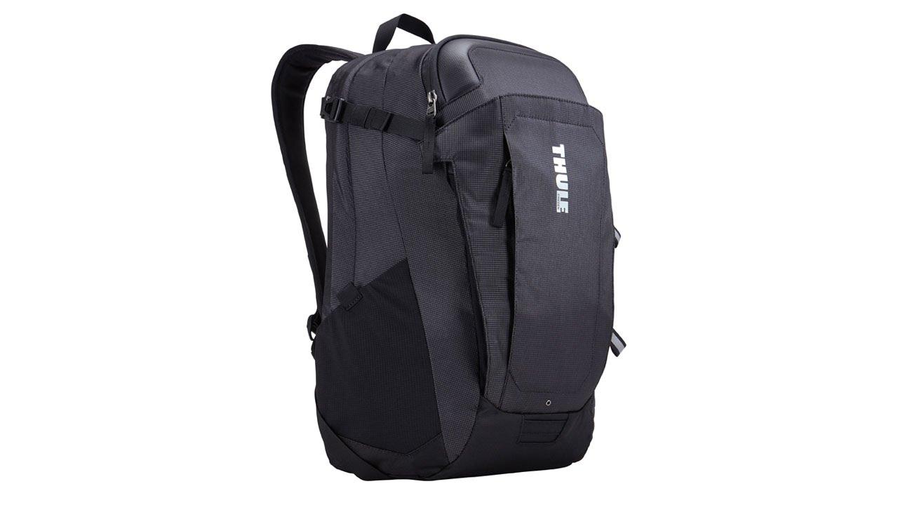 e15692b9d486 Daypacks - Thule EnRoute Triumph 2 - YouTube