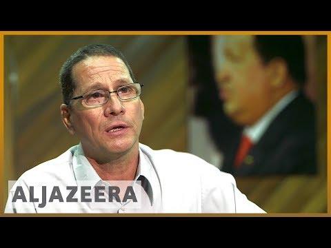 🇻🇪 Venezuela: Communities combats US sanctions with solidarity | Al Jazeera English