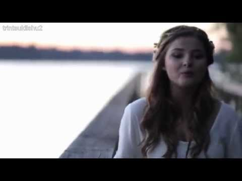 Manip - Stefanie Scott And Austin Mahone