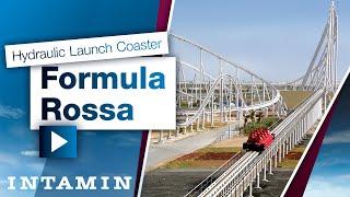 Intamin – Accelerator Coaster –...