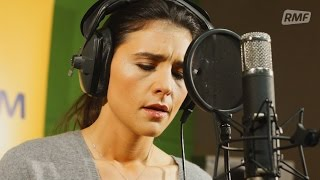 Jessie Ware - Wildest Moments (Poplista Plus Live Sessions)