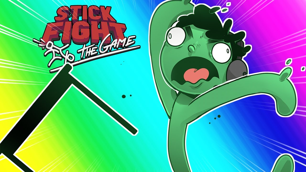 stick-fight-funny-moments-nogla-cheats-then-ragequits-stick-fight