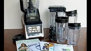nutri ninja duo with auto iq real review