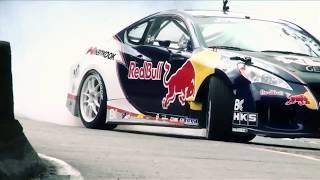 Hyundai RMR RM500 Genesis Coupe 2012 Videos