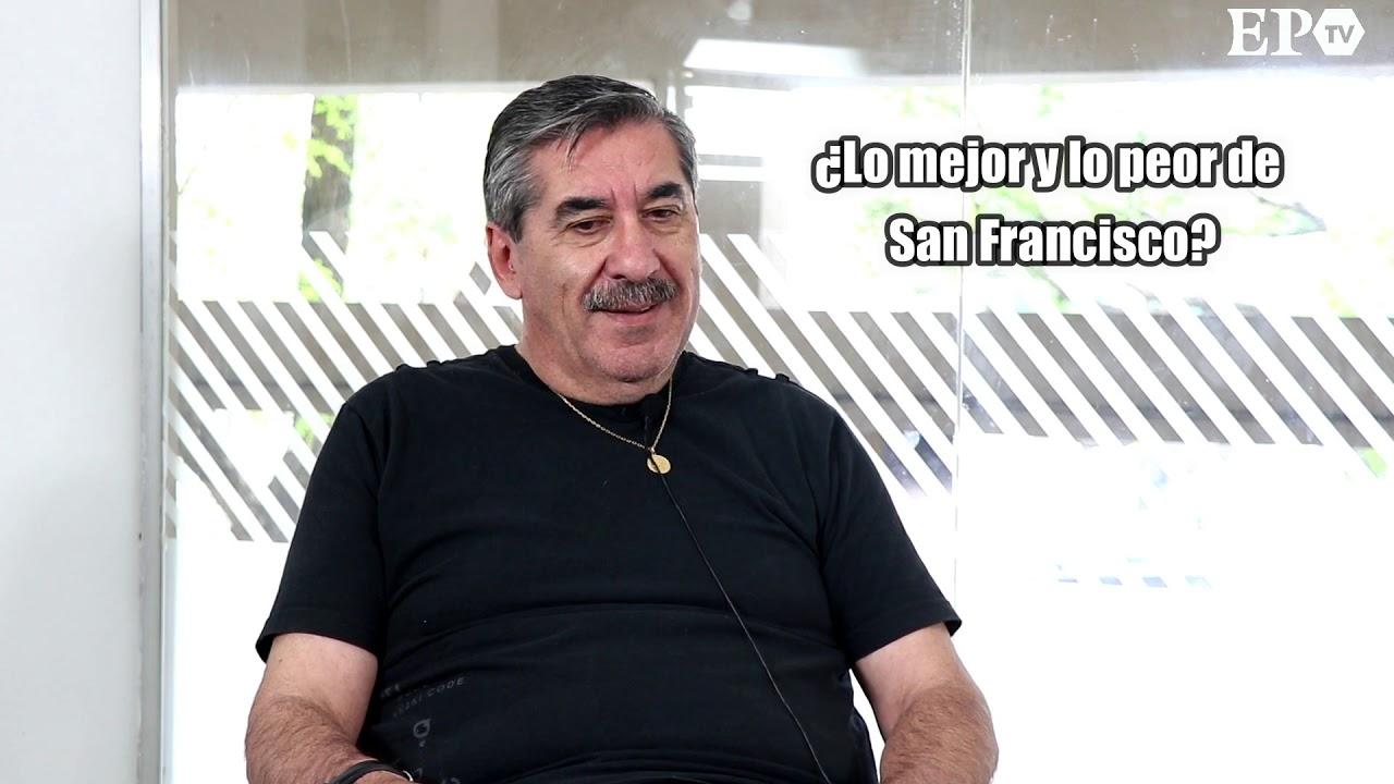 Rayos X - José Mare
