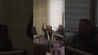 Seide Sultan ft Variz - Aglasin 2016 Xezer fm 103