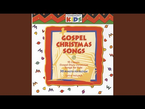 Download Kids Songs Away In The Manger Mp Free