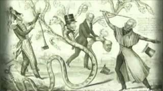 Central Banking & The Anglo-American Monetary System Explained (The Fed)  | Samurai Life TV (SLT