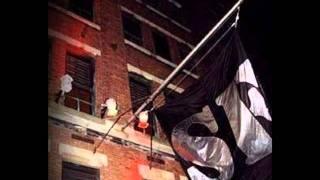 Jark Prongo- Movin Thru Your System (dj tomkraft)