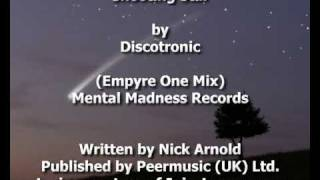 Shooting Star - Discotronic (Empyre One Remix)