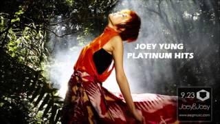 Joey Yung Platinum Hits Medley [容祖兒 金曲大串燒]