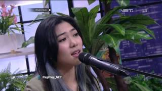 Video Isyana Sarasvati Tetap Dalam Jiwa download MP3, 3GP, MP4, WEBM, AVI, FLV Oktober 2017