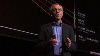 Toward a new understanding of mental illness - Thomas Insel