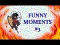 Mitosis the game-FUNNY MOMENTS #3 (com audio)