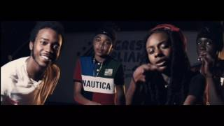 Pig The Gemini - No Worries (shot by STBR PROD.)