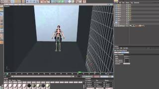 asrul lala blackshot floor n plane tutorial