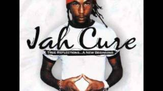 Jah Cure - The Love of my life.wmv