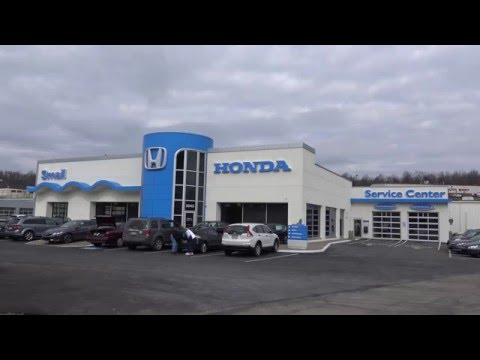 what is covered under a honda certified pre owned warranty youtube. Black Bedroom Furniture Sets. Home Design Ideas
