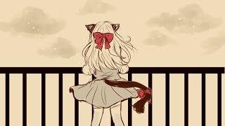 My R // Aphmau DEM animatic