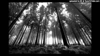 Kollektiv Turmstrasse - Schwindelig (ARtroniks Remix)
