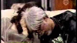 Repeat youtube video Kakek Kakek Narsis (7 Oktober 2011) (Ada Shinta, Tengku, Jane dan Alan Big Brother Indonesia) Part 4