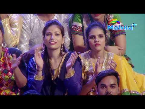 DANCE GHAMASAN EPISODE-9 FULL
