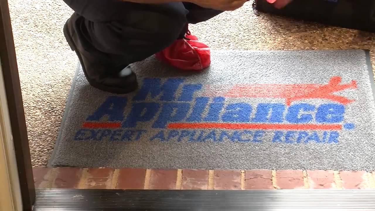 Appliance Repair Huntsville Al Refrigerator Repair