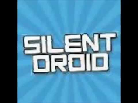 Silentdroidd Outro Song