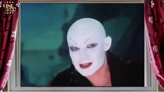 MGM Maestro Gilberto Mendes - Música, Cinema do Som