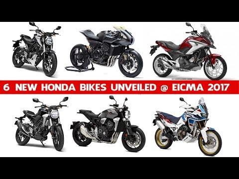 all-new-2018-honda-bikes-debuts-in-eicma-2017-new-honda-bikes-unveiled-@-eicma-2017