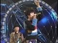 【CASCADE】カラオケ人気曲トップ10【ランキング1位は!!】