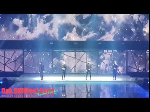 [HD Full]140622 SHINee - Selene 6 23 @ SHINee World III In Jakarta