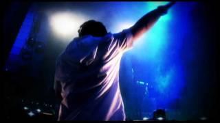 Смотреть клип Hardwell - The World