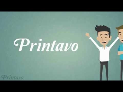 Printavo - The Ultimate Screen Printing Shop Management Tool