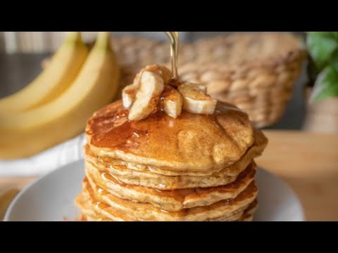 healthy-banana-pancakes-recipe-|-no-added-sugar-|-quick-&-easy
