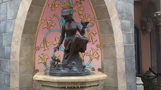 🔴 Magic Kingdom Monday (LIVESTREAM)