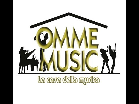 OMME MUSIC ENTERTAINMENT