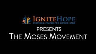 The Moses Movement