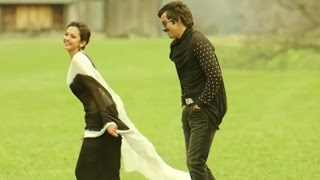 Nuvve Nuvve Song lyrics from Kick-2